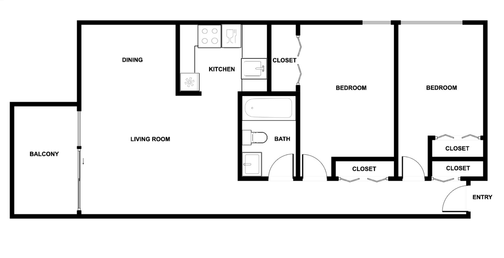 627-floor-plan-2-Bed-103-203