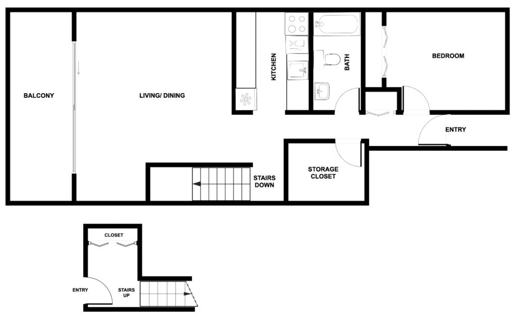 627-floor-plan-1-Bed-(108)