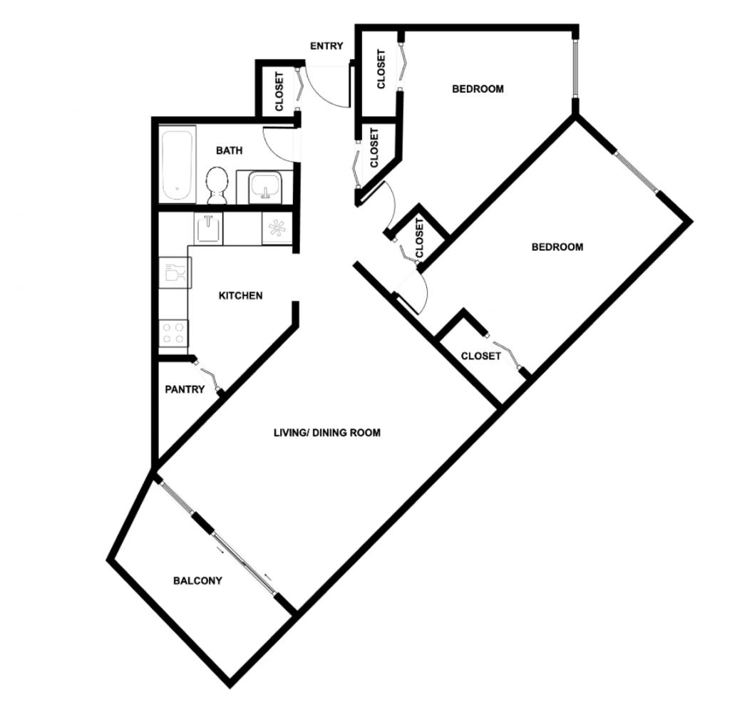 651-655-floor-plan-2-Bed-210-310-409
